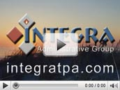 Integra Video